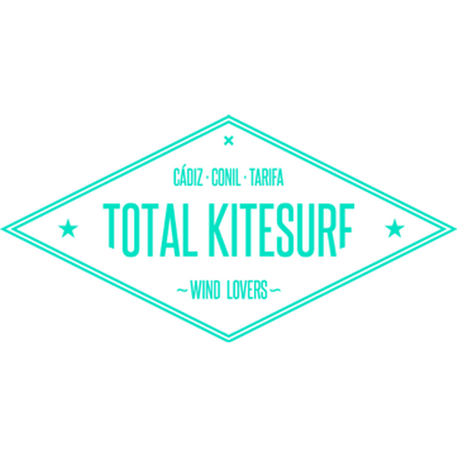 Total Kitesurf Conil